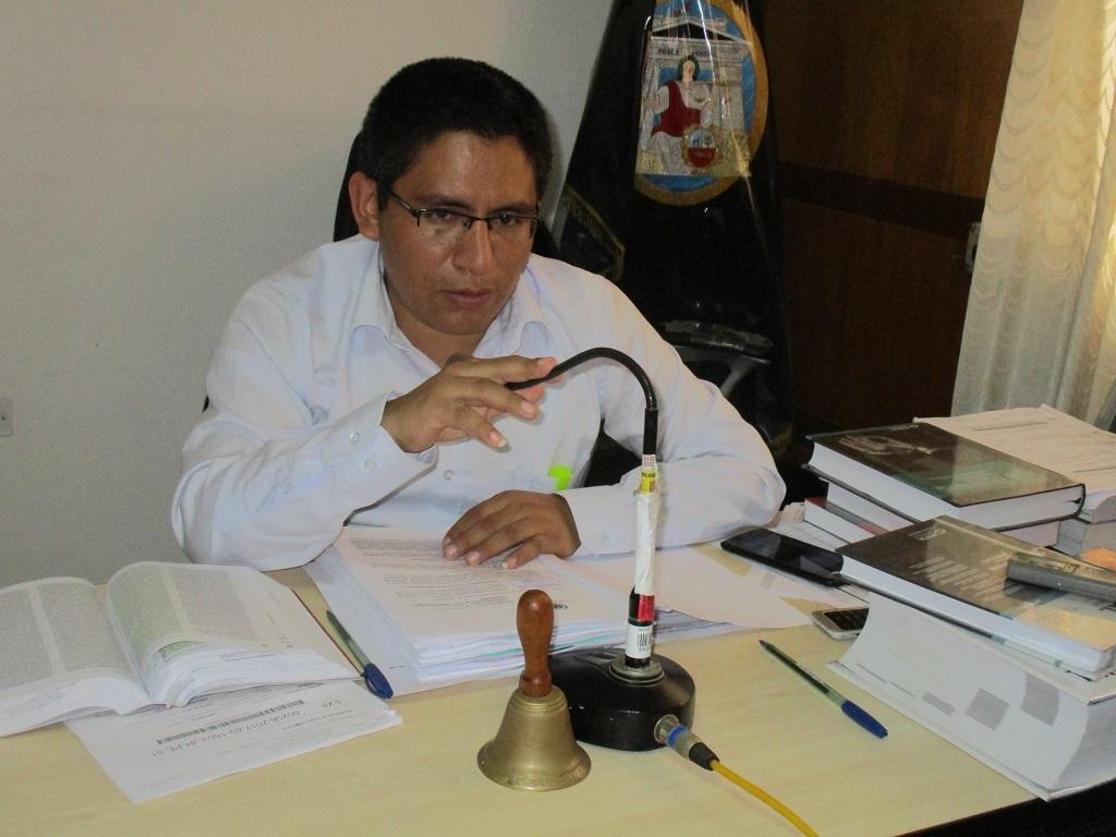 IMG_7643.-Juez-Investigación-Provincia-Chepén-Wilson-Manayalle-Sánchez.-2018.jpg?mtime=20180219222632#asset:77879