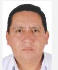 Manuel Castaneda S