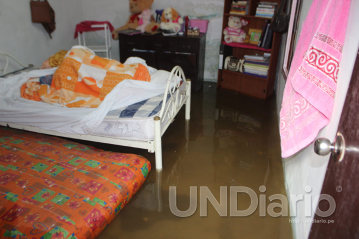 Inundasanmartin
