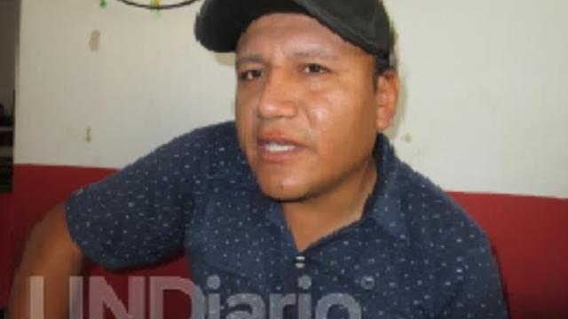 Castañ Eda Chilon Pakatnamu