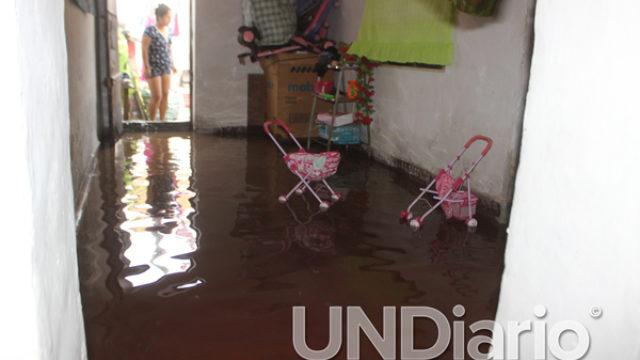Inundasanmartin2