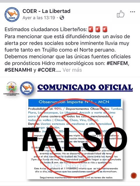 falsa-alarma-segun-coer.jpg?mtime=20180213001810#asset:77405