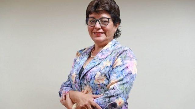 Flor Marlene Luna Victoria Mori Sunedu