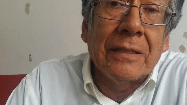 Joaquin Ovidio Costilla Carrera 2