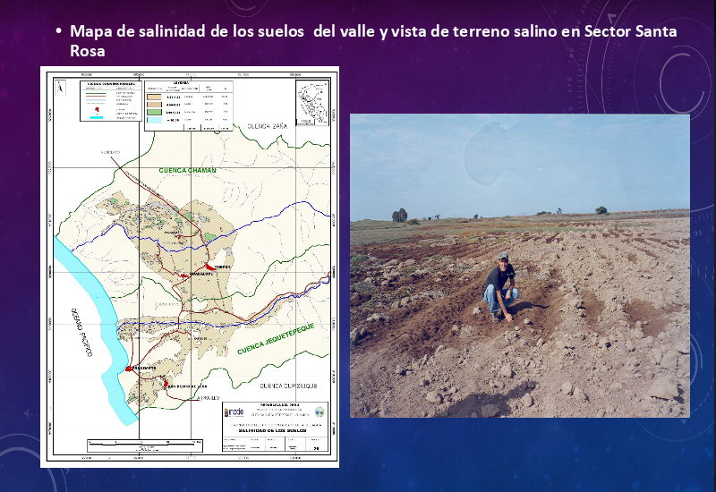 salinidad-valle-jequetepeque-by-vasquez.png?mtime=20180305215936#asset:78556