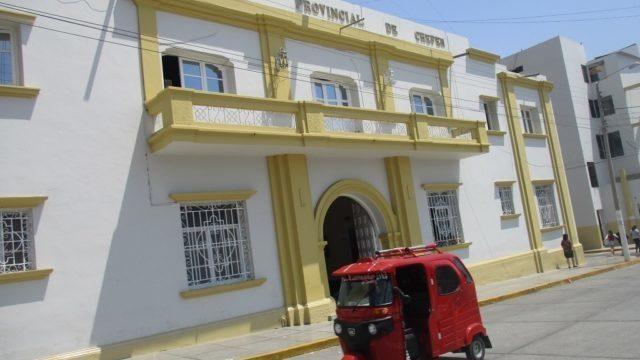 Img 5267  Municipalidad Provincial Chepén 2017