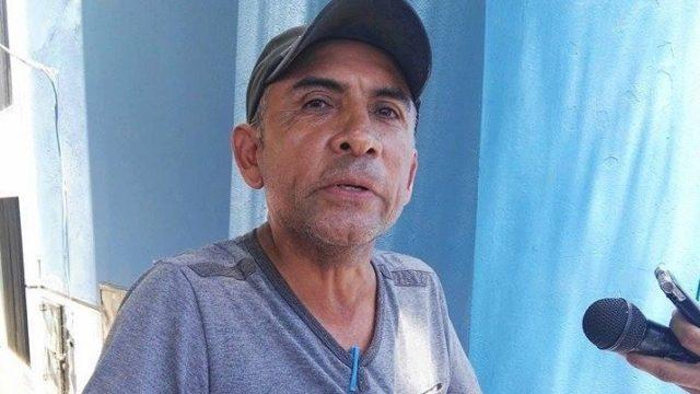 Javier Cruzado Palacios Director Ie 80411