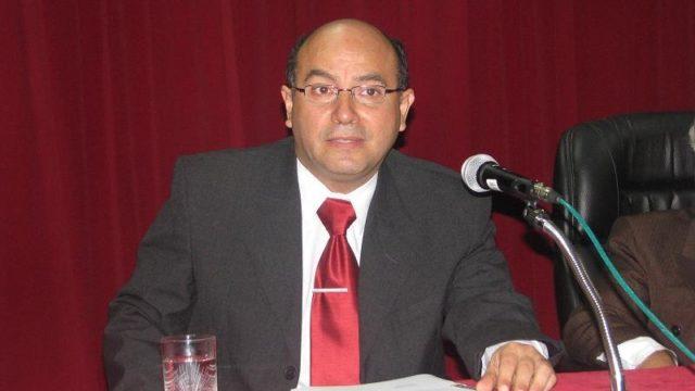 Juez Cabrejo Villegas Jee