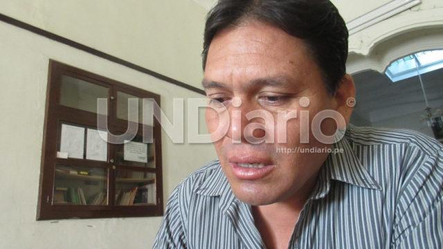 Luis Hernandez Cabos 2