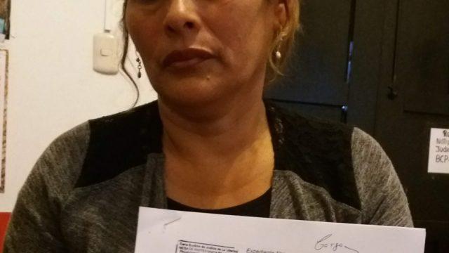 Sra Chilon