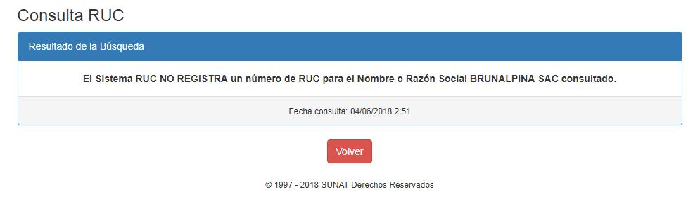 Brunalpina-SAC.PNG?mtime=20180605001932#asset:81511