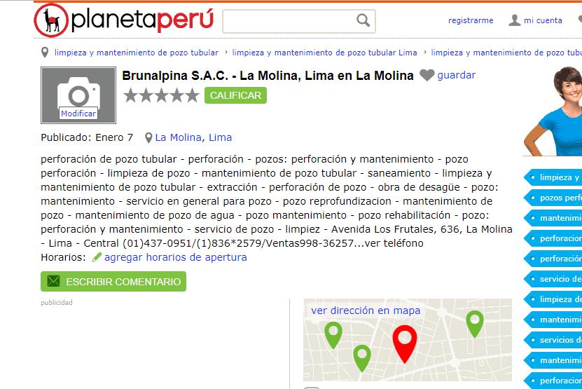 Brunalpina-SAC2.PNG?mtime=20180605001934#asset:81512
