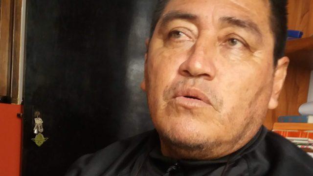 Alberto Solares 2