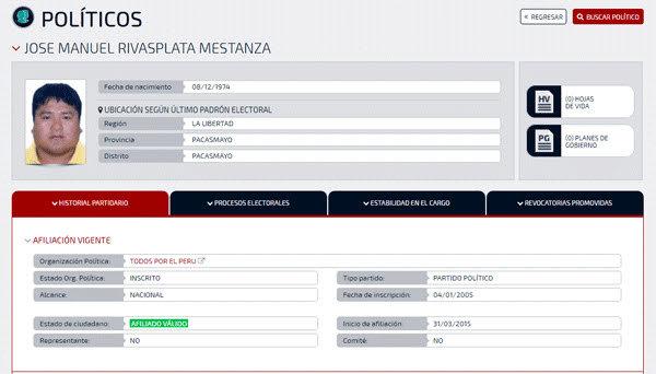 rivasplata-mestanza.jpg?mtime=20180610205753#asset:81620