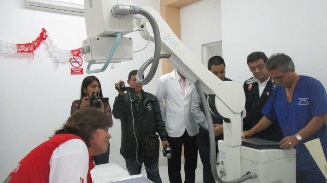 IMG_2421.-Inauguración-Sala-de-Rayos-X-hospital-Minsa-Chepén.-Gerente-General-Gobierno-Regional-LL-Carlos-Matos-Izquierdo.-2017.jpg?mtime=20180708182434#asset:82353