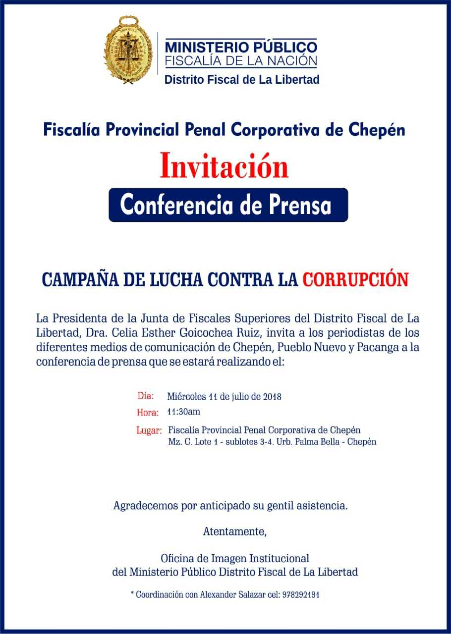 Conferencia Fiscal Whats App Image 2018 07 10 At 12 04 41 Pm