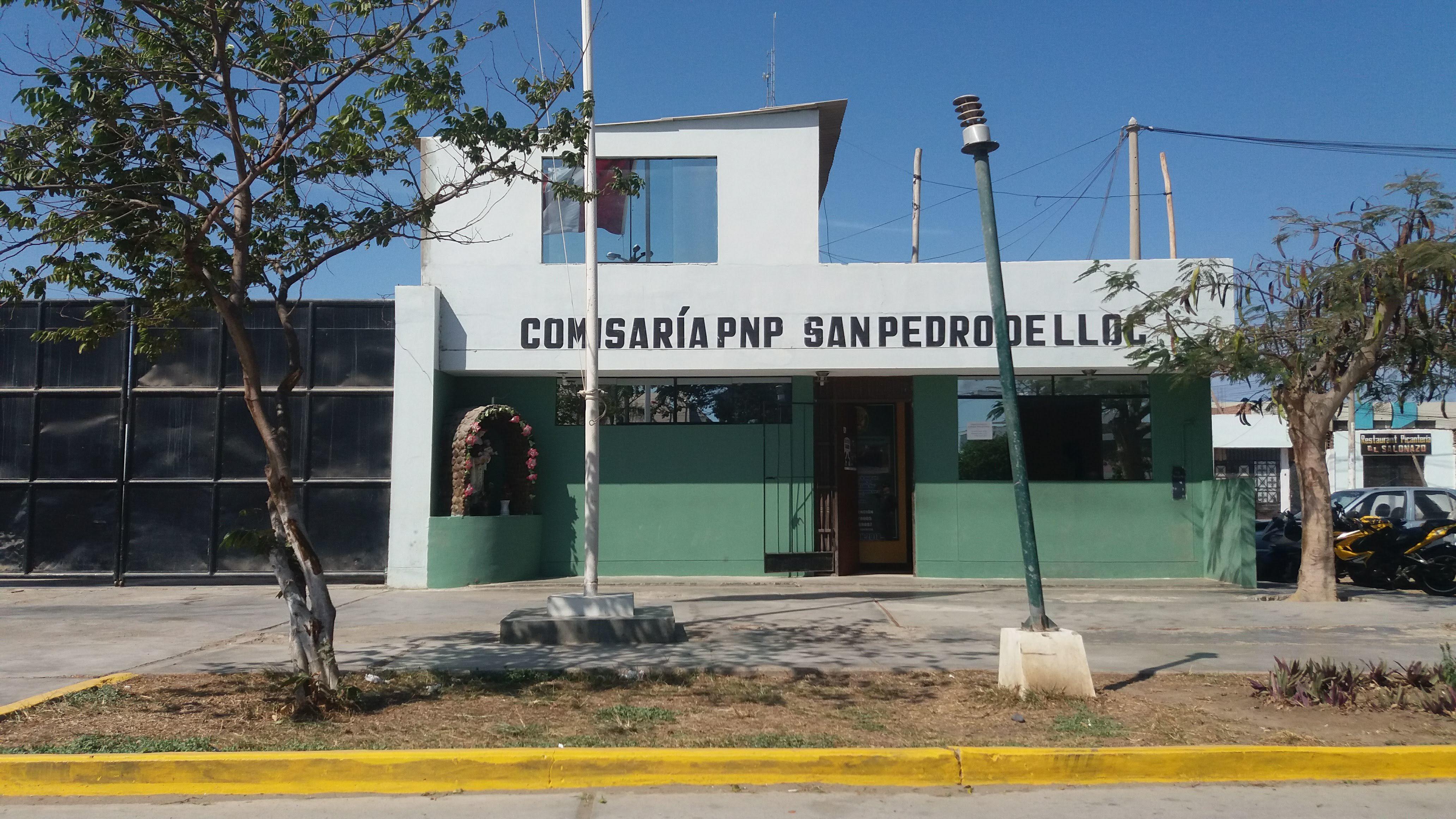Jardines San Pedro De Lloc 20180701 140146 1