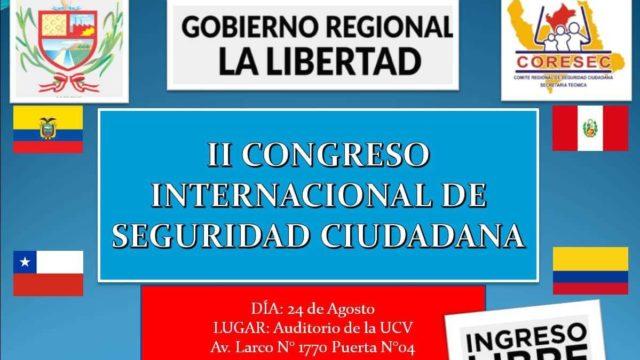 Img 20180808 Wa0164 Congreso Coresec