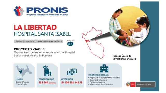 Pronis Hospital Santa Isabel Whatsapp Image 2018 09 29 At 12 46 38 Pm