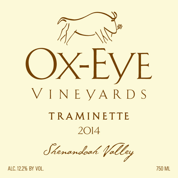 Product Image for 2016 Traminette