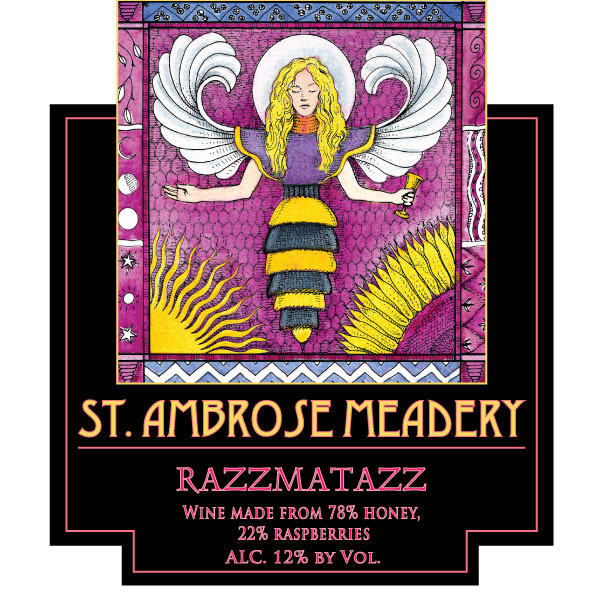 Product Image for Razzmatazz