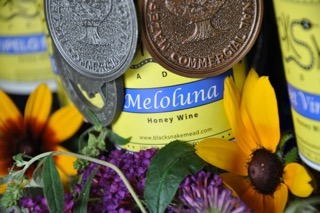 Product Image for Meloluna