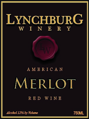 Product Image for 2016 Merlot American Red Wine
