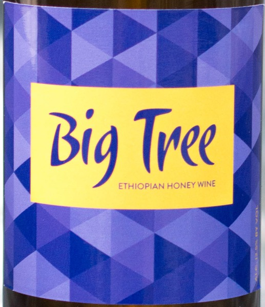 Product Image for NV Big Tree - Orange Blossom