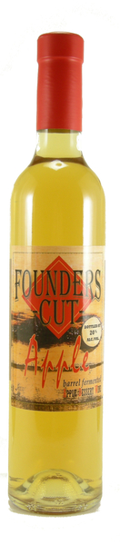 Product Image - FOUNDERS CUT Bourbon Apple