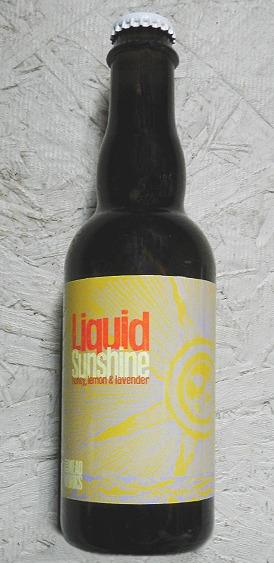 Product Image for Liquid Sunshine