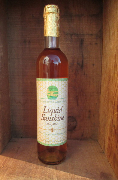 Product Image for NV Liquid Sunshine