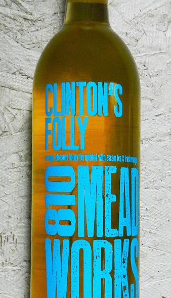 Product Image for Clinton's Folly