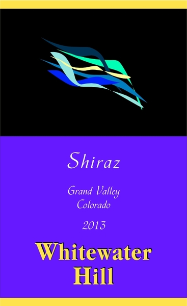 Product Image for 2016 Shiraz