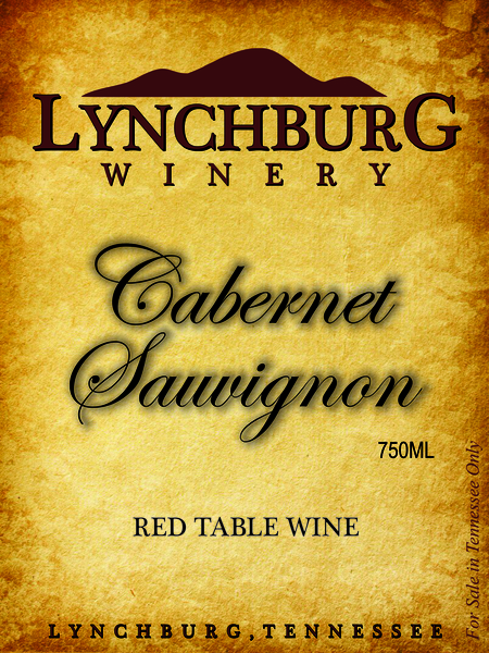 Product Image for 2016 Cabernet Sauvignon (American)