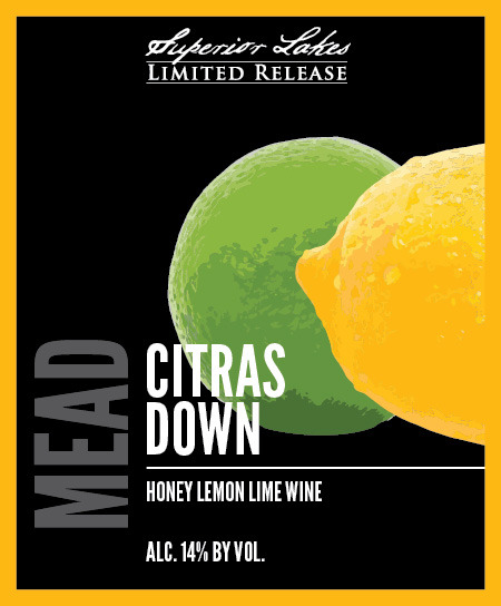 Product Image for Citras Down