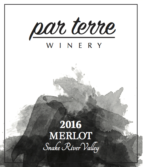 Product Image for 2016 Merlot