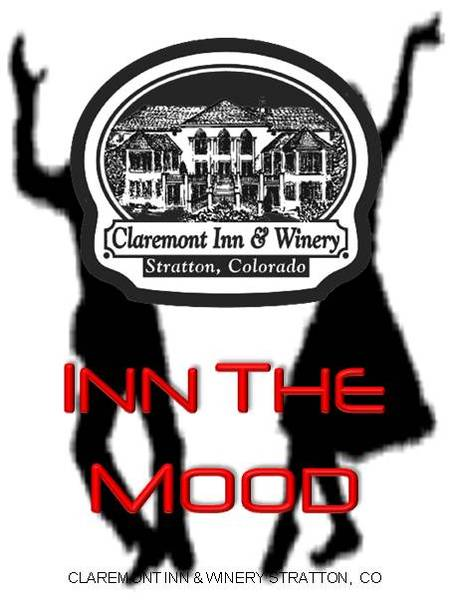 Product Image for 2015 Inn The Mood