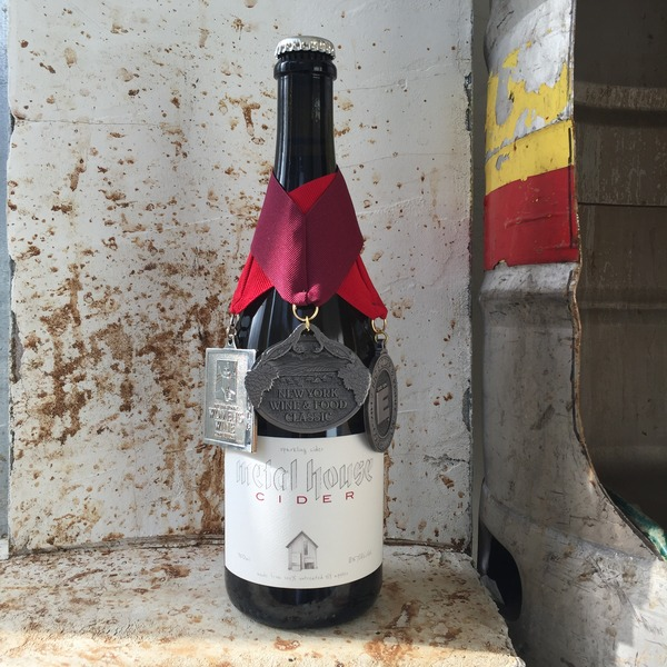 Product Image for 2015 Debut Methode Champenoise