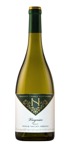 Product Image for 2017 Viognier