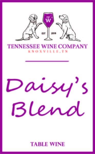 Product Image for 2019 Daisy's Blend