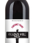 Product Image for Cabernet Franc (Dry)
