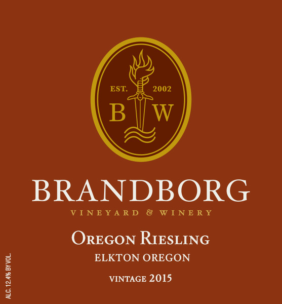 Shop | Brandborg Wines