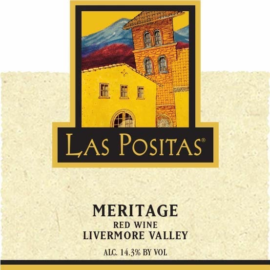 Product Image for 2013 Meritage