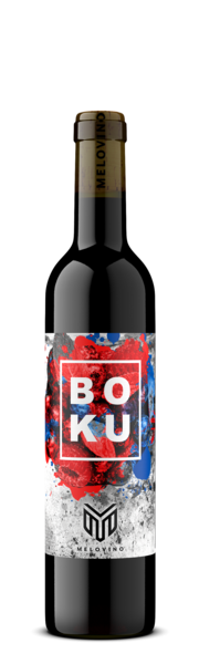 Product Image for BOKU
