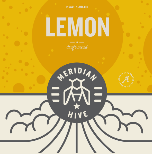 Product Image for 2019 Lemon Can