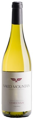 Product Image for 2017 Barrel Fermented Chardonnay
