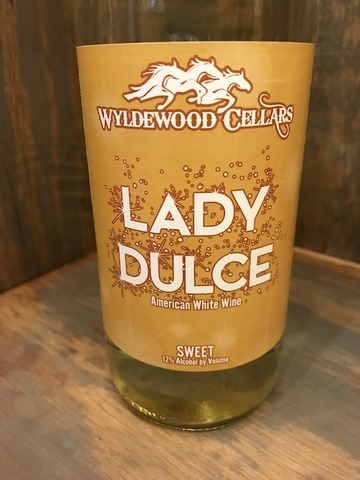 Product Image for 2019 Lady Dulce Sweet