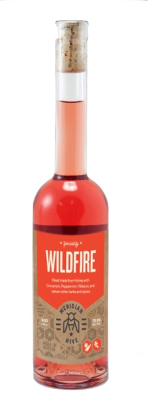Product Image for 2019 Wildfire