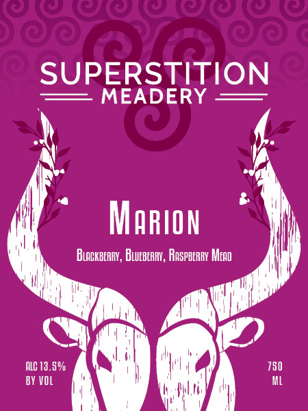 Product Image for 2019 Marion