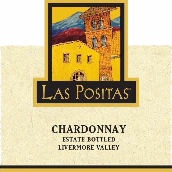 Product Image for 2016 Estate Chardonnay